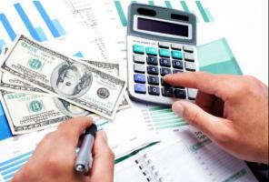 大专最有前景的专业 临床医学上榜,第二薪资可观