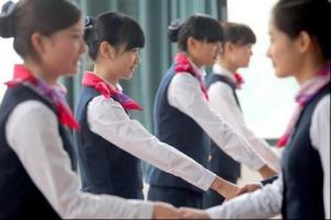 女孩子就业率高的专业 学前教育上榜,第九出国机会多