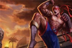 网络游戏排行榜2021前十名 英雄联盟上榜,原神值得期待