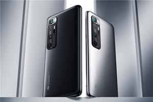 2021世界手机拍照排名前十名 小米11上榜,荣耀30名列前茅