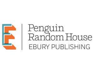 世界十大出版社排行榜:汤森路透上榜,威科集团第二