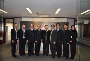 杭州十大律师事务所排名榜 京衡律所第五,第一成立于1986年