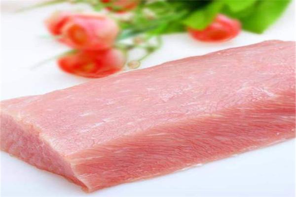 十大高蛋白食物:鱼肉上榜,鸡胸肉健身人的最爱