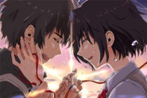 日本优秀动画电影排行榜:《起风了》上榜,第九十分催泪