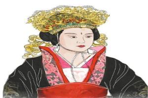 國古代大纔女:李清照榜她是唯女皇