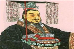 """中国古代十大明君:元世祖上榜,他创造了""""贞观之治"""""""