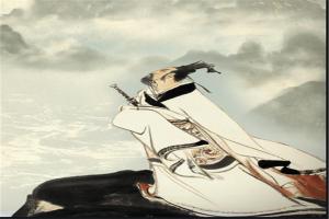 中国古代十大诗人:李商隐上榜,都是大文豪