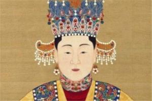 历史上最可怕的十个女人:赵飞燕上榜,她是一代女皇