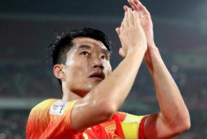 國足球最强10人 杨晨古廣明榜,他榮獲诸多疆咁