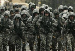 世界軍事能力排名前三名 國第三,美國位緭碲