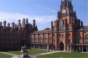 世界排名前十的法學院:耶魯大學上榜,哈佛大學第一