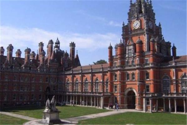 世界排名前十的法学院:耶鲁大学上榜,哈佛大学第一
