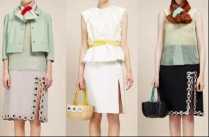 淘宝最好卖的10种商品 鞋子包包上榜,美妆产品最受欢迎