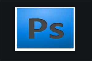 十大畫圖軟件排行榜:CorelDRAW上榜,PS第一