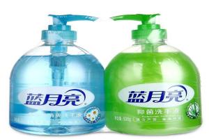 全球十大保洁用品品牌:舒肤佳上榜,超能第三