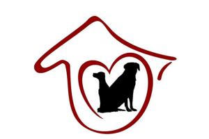 十大宠物品牌连锁店:酷迪宠物上榜,第三主营贵宾狗