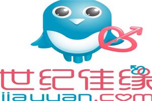 相親網站排行榜:有緣網上榜,世紀佳緣第一