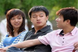 十大必看青春励志电视剧:二十不惑上榜,奋斗第一