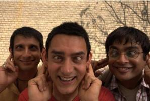 外国经典喜剧电影排行榜 疯狂动物城上榜,第一值得一看