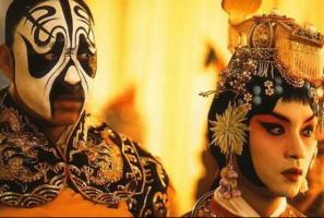 国内十大文艺电影 活着苏州河均上榜,第一豆瓣评分高达9.6