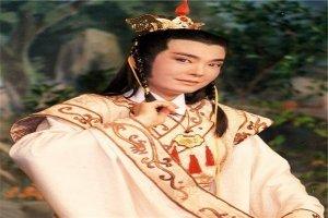 中国古代四大负心汉排行榜:刘安杀妻 第1是抛妻弃子的典型