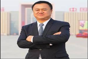 2021中国煤炭十大富豪:张世民上榜,他的财富值最高