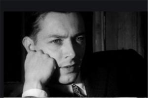 诺兰十大经典电影:盗梦空间上榜,他改编于历史事件