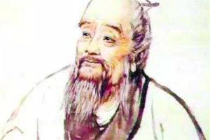 中国十大名中医排名榜:葛洪上榜,第九撰写了《本草纲目》