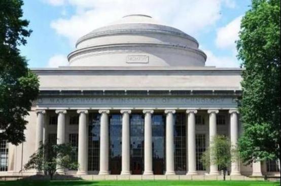 世界排名前十的大学 牛津大学排名第五,第三距今已成立385年