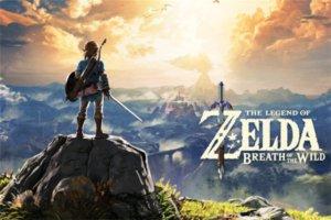 Switch必玩游戏排行:《空洞骑士》上榜,第九是射击类游戏
