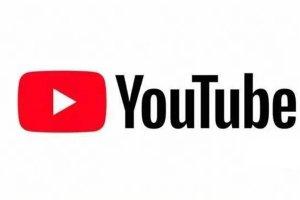 2021視頻自媒體平臺排行榜:快手上榜,第二火到海外