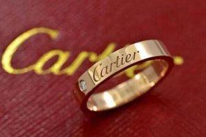 世界十大奢侈珠寶品牌 卡地亞第一,第九曾被迪麗熱巴代言