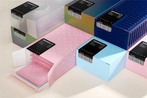 避孕套厚度排行榜:乳胶避孕套上榜,第二用羊的盲肠制作