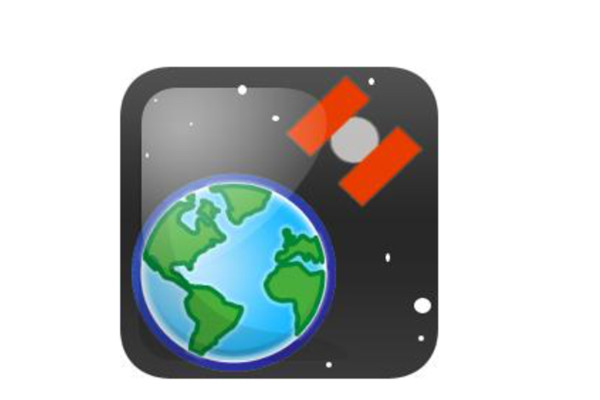 导航网排行榜前十名:腾讯地图上榜,第九适合户外运用