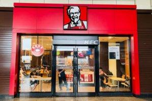 最火十大餐飲項目加盟 正新雞排上榜,肯德基麥當勞占據前兩名