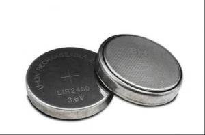 世界上最贵的稀有金属前十名 镧上榜,第二容易致癌但用处大