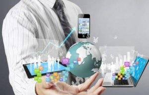 2021年十大赚钱行业 互联网服务行业第一,旅游行业上榜