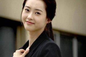 2021韓國最美女演員TOP10:樸信惠上榜,第一讓人驚喜