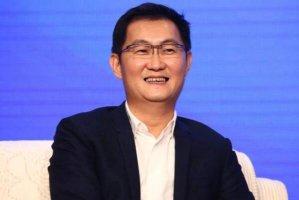 2021胡润两会企业家十强排行榜  马化腾第一,丁磊、许家印上榜