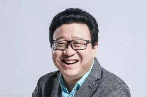 2021胡润全国政协委员企业家十强排行榜 丁磊第一,第十是女企业家