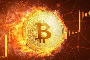 2021年十大虚拟货币排名一览:BTC上榜,第三关注度极高