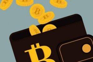 世界十大虚拟货币钱包排名:库神钱包上榜,第三支持多语言