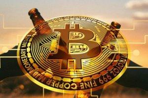 全球十大主流虚拟货币:莱特币上榜,第一数量有限