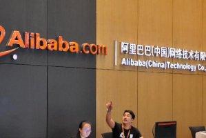 中国前10大区块链公司排名:腾讯科技上榜,第一专利最多