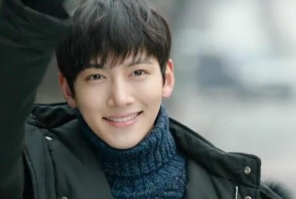 韩国最帅男演员TOP10:李敏镐上榜,第四人气颇高