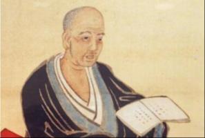 """历史十大围棋高手排名 四位来自日本,他们被称为""""棋圣"""""""