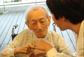 世界围棋十大高手排名 韩国李世石垫底,第一备受后世敬仰