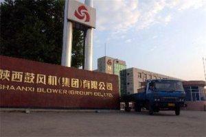 中国十大风机厂排名:四平鼓风机厂上榜,第二已有87年历史