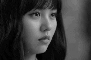 2021最受期待十大韩剧排行榜:《地狱》上榜,第六丧尸题材
