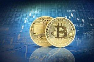 中国十大虚拟货币排名 比特币第一,以太币、瑞波币上榜